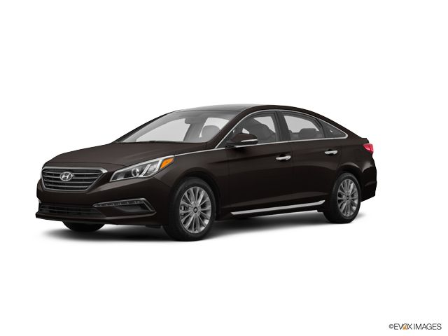 1000 Ideas About Sonata Car On Pinterest Hyundai Sonata