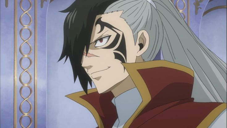 fairy tail future rogue | Character Discussion Future Rogue
