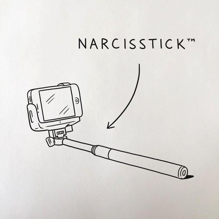 Matt Blease via Ignant. Artists on tumblr Lustik:... | Lustik