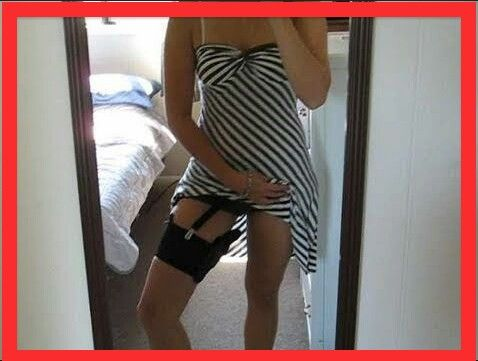 Concealed carry ideas for the ladies.