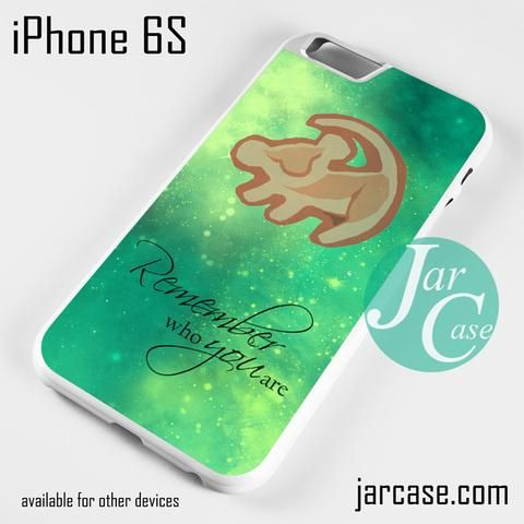 how to locate an iphone best 25 quote phone cases ideas on disney 17182