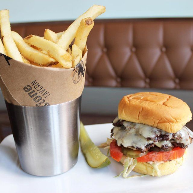50 Things You Need To Eat in Philadelphia Before You Die