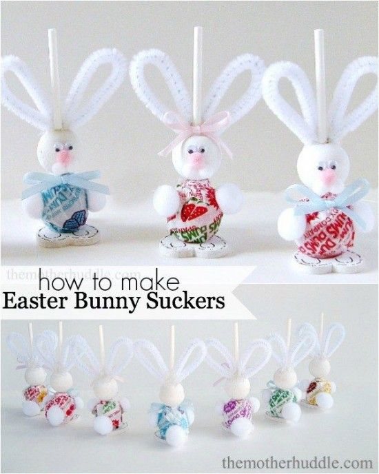 1029 best bunnies chicks lambs spring fancies images on 1029 best bunnies chicks lambs spring fancies images on pinterest easter crafts easter ideas and porch signs negle Image collections