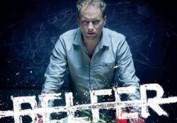 Belfer odcinek 8 online Google plus: https://plus.google.com/101510110149381088100
