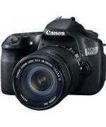 Los Mejores Productos de Fotografía y Video Los Encuentras en Magni Tienda con envíos gratis http://www.magnitienda.com.mx/index.php?route=product/product&product_id=264