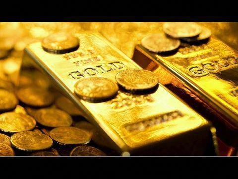 Gold Leopard Investment Holdings Youtube Goldinvestment Goldbullion Buy Gold And Silver Gold Ounce Buying Gold
