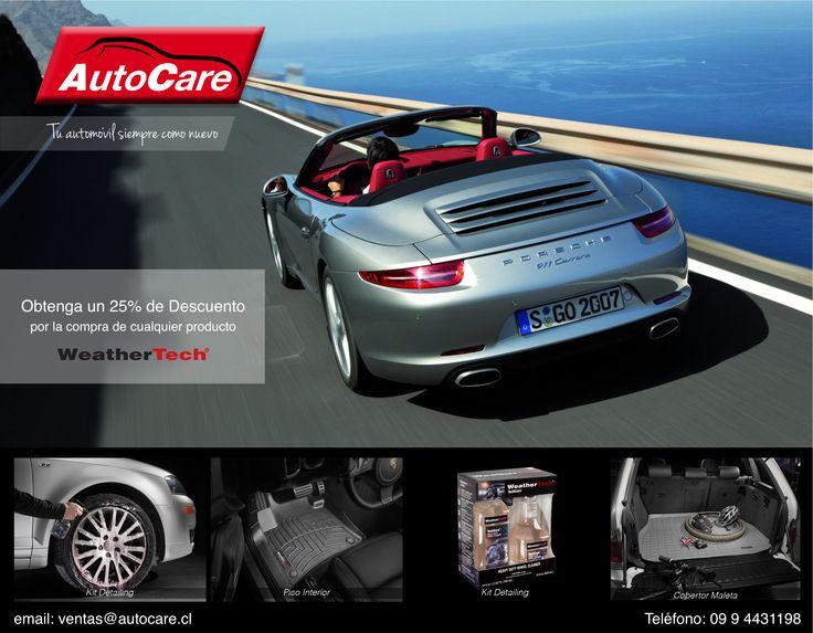 www.autocare.cl