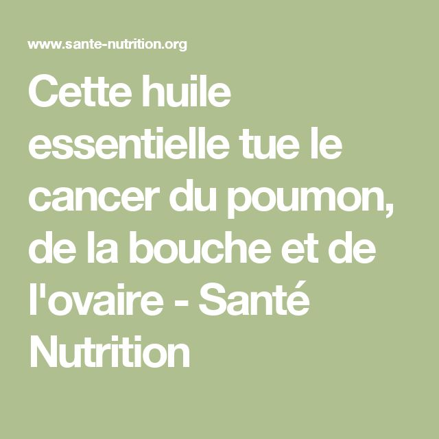 1000 id es sur le th me nutrition sur pinterest r gime herbalife et sant. Black Bedroom Furniture Sets. Home Design Ideas