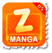 Download ZingBox Manga (US) V2.0.2.6:  ZingBox is a free manga reader app which provides the most amazing manga reading experience. You can read manga in a clean and easy-to-use interface. It supports paper-rolling, page-turning, landscape and portrait mode. Read all your favorite manga here and download them unlimitedly! ZingBox now...  #Apps #androidMarket #phone #phoneapps #freeappdownload #freegamesdownload #androidgames #gamesdownlaod   #GooglePlay  #SmartphoneApps   #