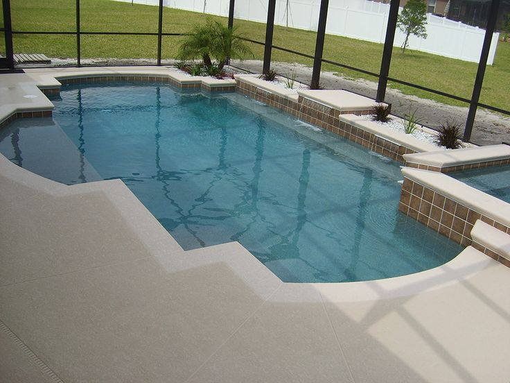 Best 20 Swimming Pool Enclosures Ideas On Pinterest Above Ground Swimming Pools Cool Pool