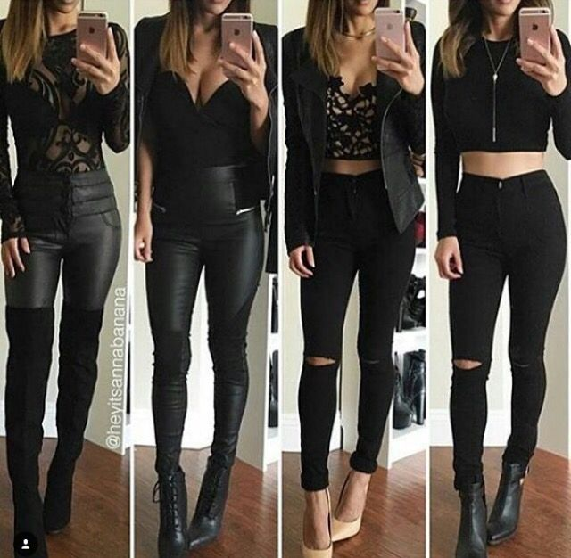 Top 25+ best Night club outfits ideas on Pinterest | Club ...