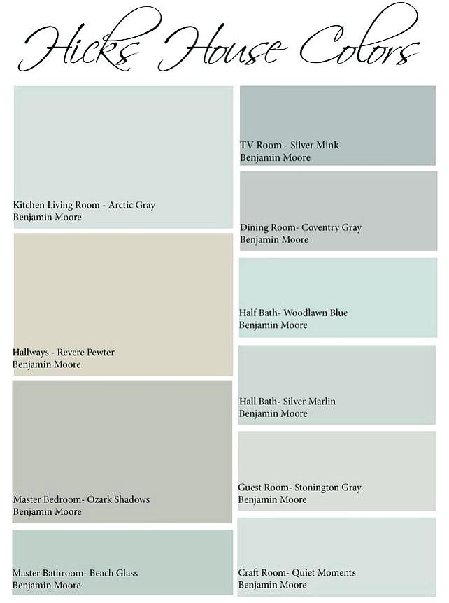 Beach Glass Benjamin Moore Quiet Moments : beach, glass, benjamin, moore, quiet, moments, Image, Result, Benjamin, Moore, Silver, Marlin, Crystalline, Paint, Colors, Home,, Interior, Schemes,, Palettes