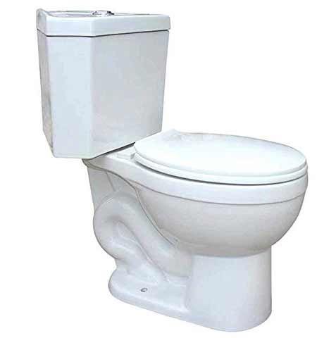 5 Best Corner Toilets Of 2018 Toiletries Review Corner Toilet Toilet Bathroom Toilets