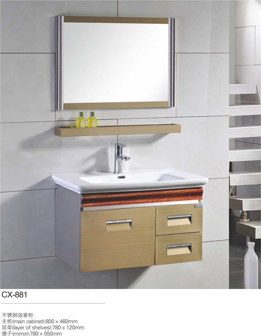 Photo Of sink with vanity small bathroom furniture vanity without sink white mirrored bathroom cabinet