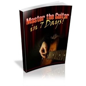103 best free e books images on pinterest guitars kindle and e books ebook with easy navigation free pdf fandeluxe Gallery