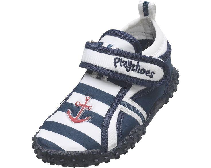 playshoes maritime