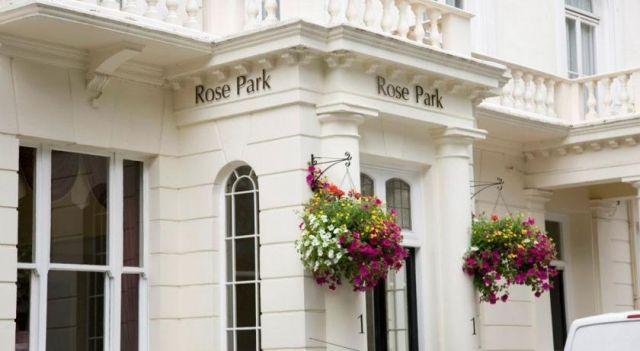 Rose Park Hotel - 3 Star #Guesthouses - $93 - #Hotels #UnitedKingdom #London #Westminster http://www.justigo.uk/hotels/united-kingdom/london/westminster/rose-park-hotel_189073.html