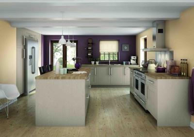 67 Best The Kitchenista Magnet Blog Images On Pinterest Kitchens Magnets And Kitchen Cabinets