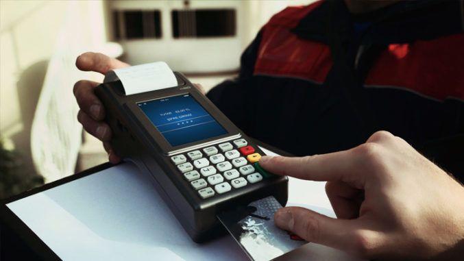 2018 Yapi Kredi Bankasi Pos Basvuru Basvuru Iptali Ve Ariza Bildirimi Tirlar Cihaz