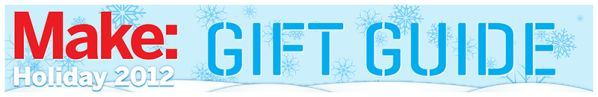 holiday_giftguide_banner2012