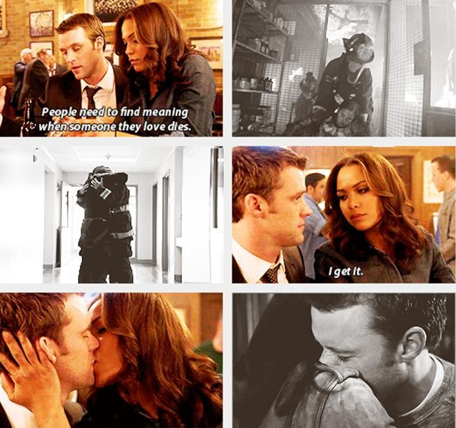 chicago fire casey and dawson relationship advice