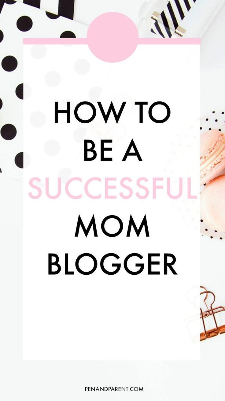Do you want to be a successful mom blogger AND be a successful mom to your kids? The secret to success is to create a daily schedule that helps you prioritize and reach your goals. In 2018, you will have the work and life balance you deserve. Download your free printable. #createabloggingschedule #successfulmomblogger #reachyourgoals #freeprintable #successfulmom