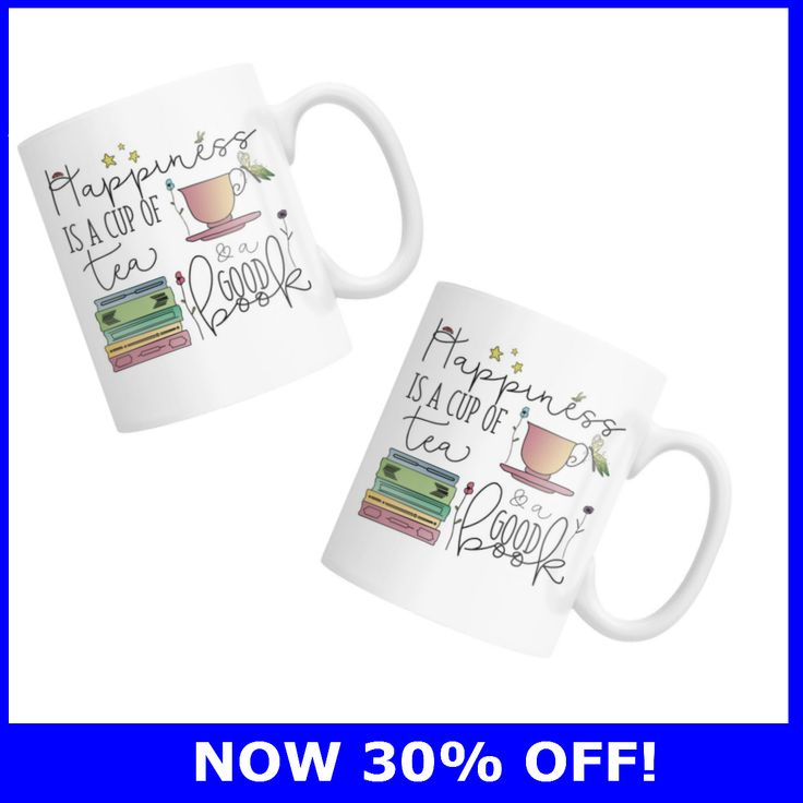 9 best bookworm gifts images on pinterest book lovers book nerd treat yourself to our best selling book lovers tea mug or fandeluxe Images