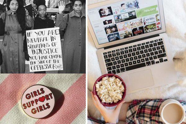 Fashion Bubbles - Moda como Arte, Cultura e Estilo de VidaModa como Arte, Cultura e Estilo de Vida