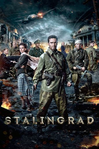 Stream Stalingrad  - %TAG%