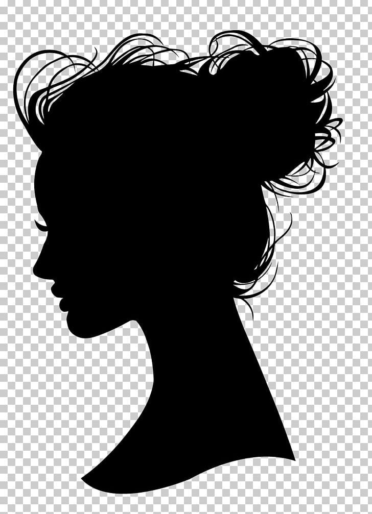 Silhouette Drawing Art Png Clipart Animals Art Art Museum Beauty Black Free Png Download Silhouette Drawing Shadow Silhouette Silhouette Face