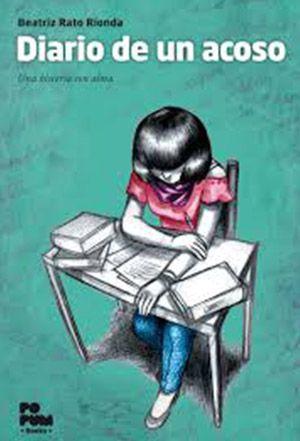 Novelas haciendo bullying: el acoso escolar como protagonista