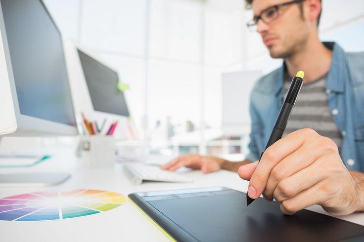 Job Functional Area Drafting  Job Title Draftsman  Job Location Dubai, UAE  Minimum Experience 2 Years  Posted on Nov 26, 2015    Job Description  DRAFTSMAN Required - With min. 2 years work experien