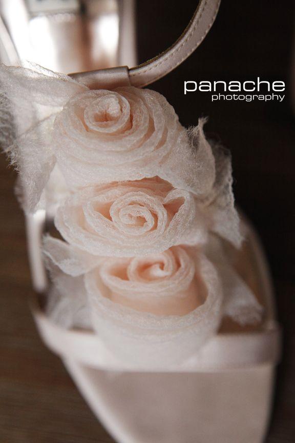 Badgley Mischka - Pink Bridal Heels - Beautiful - Wedding - Beauty - Weddings - Panache Photography - Adelaide - Inspiration - Adelaide Wedding Photography - Wedding Photography Adelaide - Adelaide Wedding Photographers - Panache Photography #weddinginspiration #adelaideweddingphotographers #weddingphotographyadelaide #weddingphotography #panachephotography #bride #shoes #heels #pink