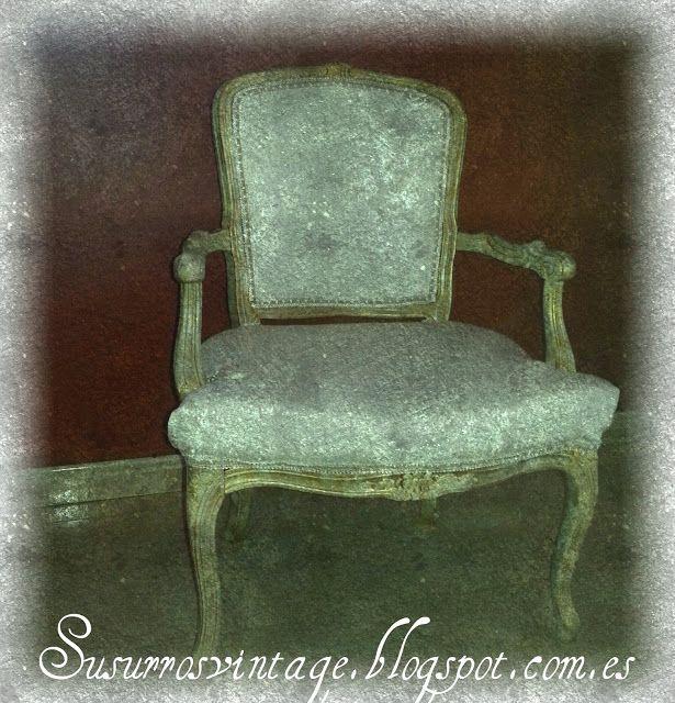 El renacer del mueble