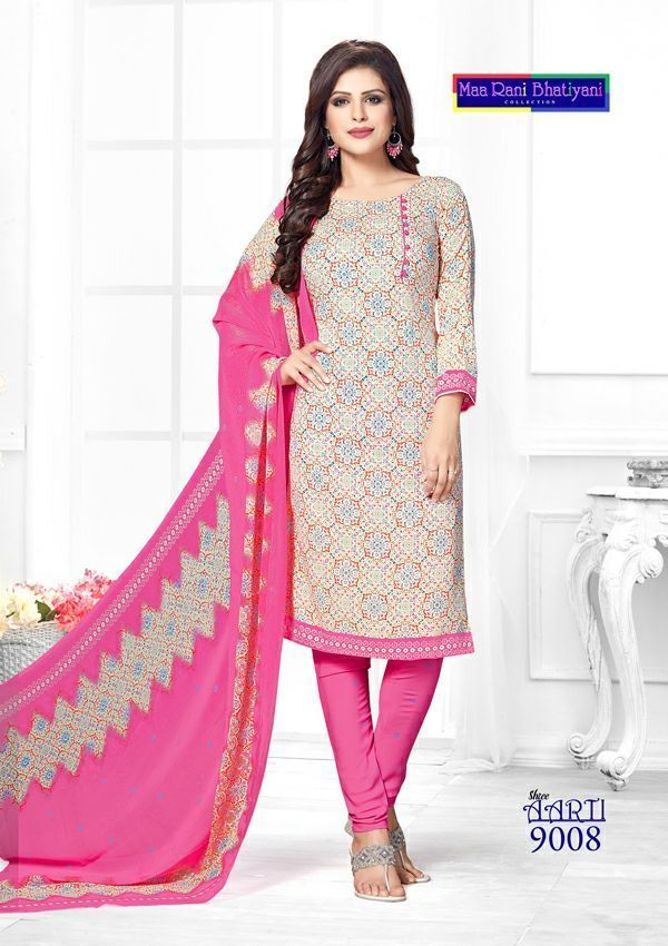b7dd2eeec2 Bollywood Salwar Kameez Unstitched Synthetic Pakistan Indian Crepe Designer  Suit #ZahidaFashion #SalwarKameez