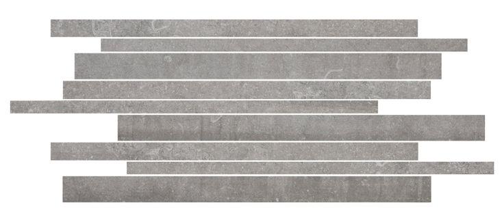 Bricmate J Limestone Light Grey Sticks, 30x60 med härlig kalkstenskänsla. Varierar i nyans och mönster.