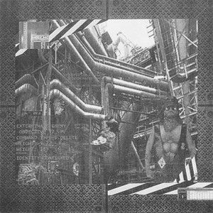 James Ferraro - Citrac (Vinyl, LP) at Discogs