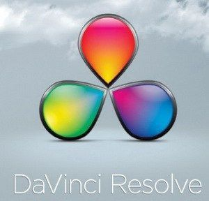 Davinci resolve crack