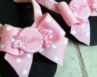 Para niños FLIP FLOPS arcos de punto suizo y Lollipop color