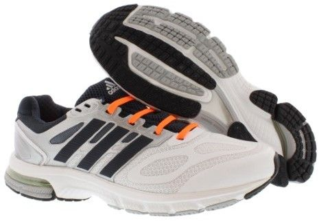 adidas Supernova Sequence 6 Running Women's Shoes Size 11