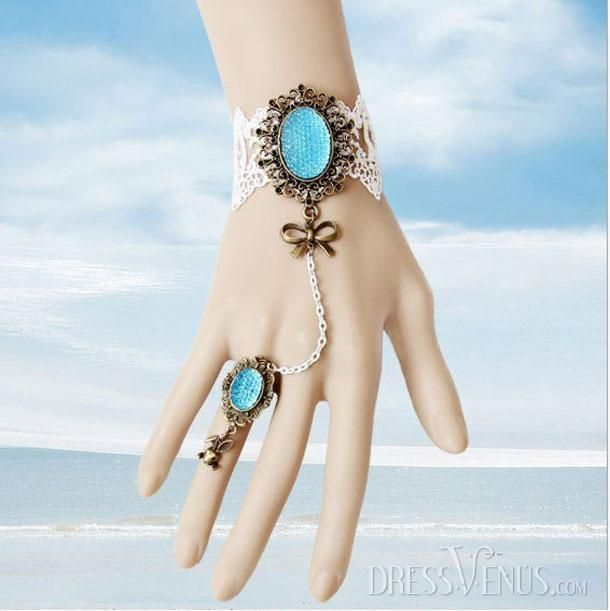 New Arrival Fashion With Ring Accessories.