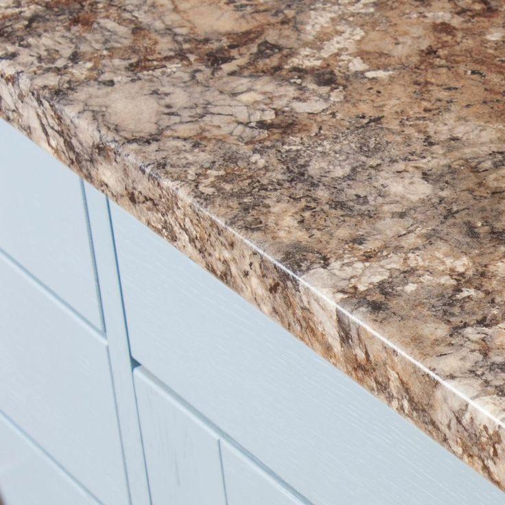 Kitchen Worktops Quartz V Granite: 25+ Best Ideas About Laminate Kitchen Worktops On