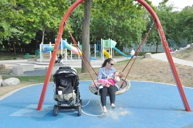 92 Best Images About Accessible Play On Pinterest