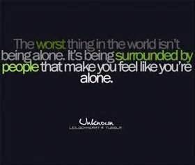 Image detail for -Missing Someone Being Alone Quotes | Missing Someone Quotes about ...