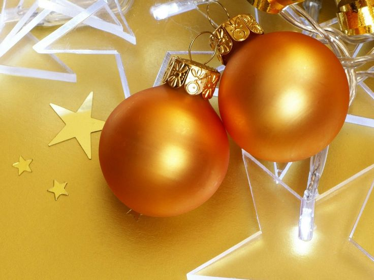 Christmas Wallpaper for iPad: View the latest collection of wide screen Christmas wallpaper on all resolutions for your desktop. Visit: http://www.webgranth.com/hd-christmas-wallpapers-download-latest-christmas-wallpaper-free