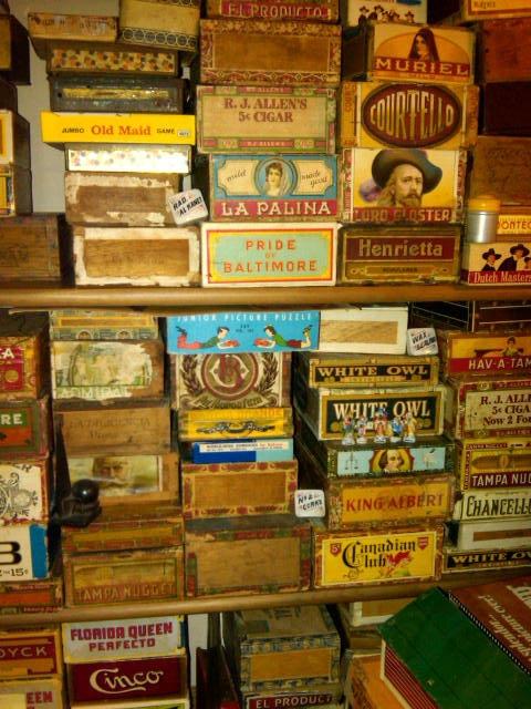 100+ best Cigar Box Art images on Pinterest | Cigar boxes, Cigar art ...