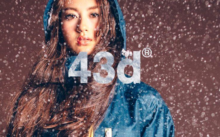 【楽天市場】【最終値下!69%OFF】スノーボードウェア スキーウェア スノボウェア レディース 上下セット〈セール品の為交換返品不可〉:Four Seasons Selection