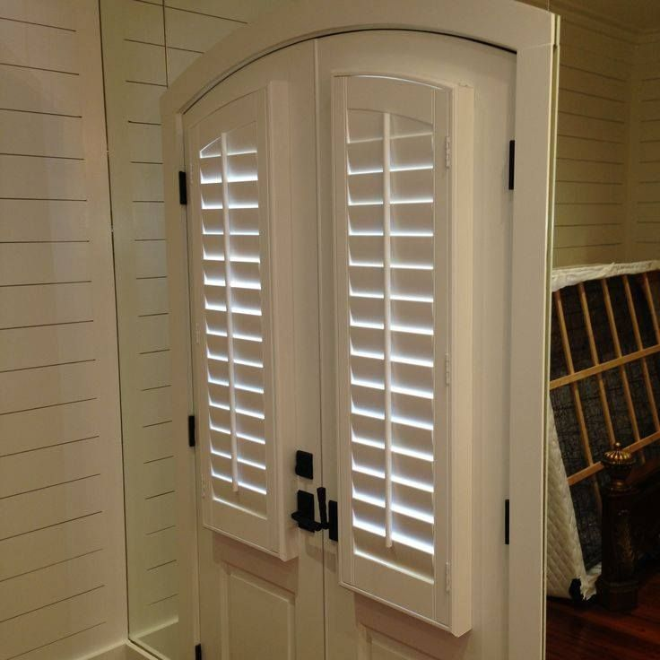 35 Best Images About Doors On Pinterest Window