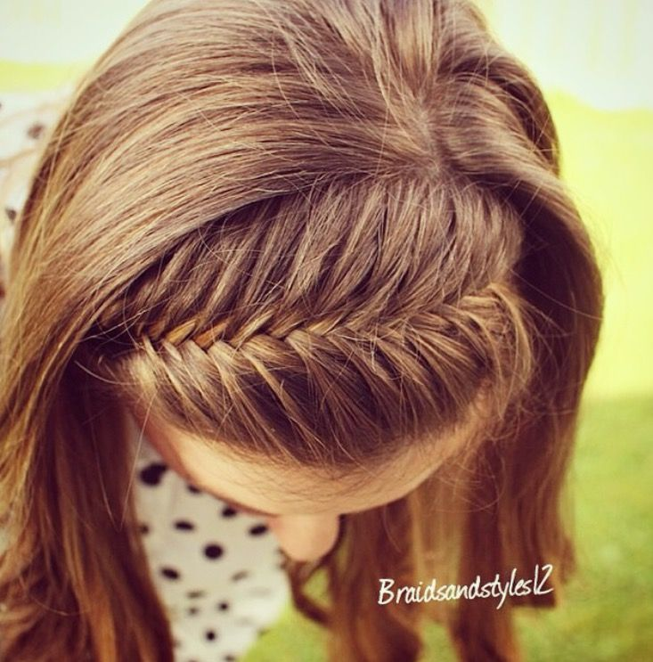 braids - Hair Pop | Hair Extensions - www.HairPop.net