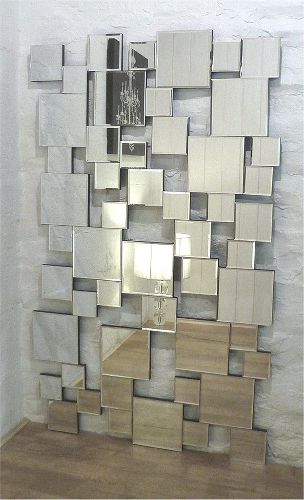 Panelled Rectangular Mirror 48 X 32 Roma William Wood Mirrors Wall Mirror Decor Living Room Mirror Wall Art Modern Mirror